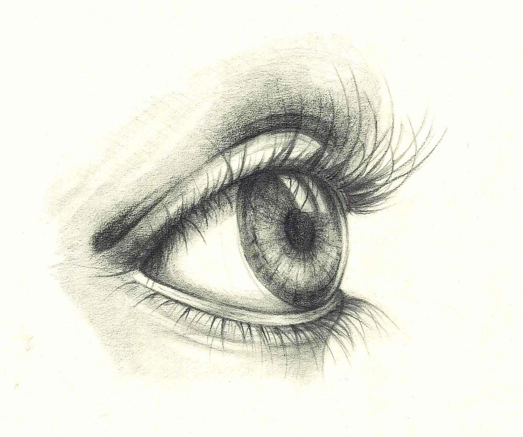 occhio-quadrato